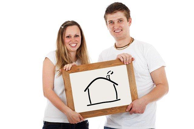 ממה כדאי להיזהר בעת נטילת משכנתא לרכישת דירה מקבלן?