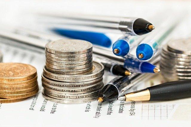 מה כולל תהליך פתיחת תיק משכנתא בבנק?