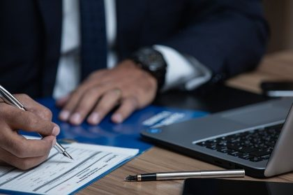 בדיקות שאי אפשר לוותר עליהן לפני חתימת חוזה לקניית דירה