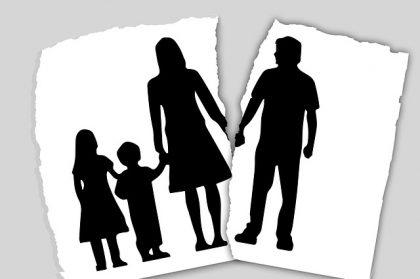 משכנתא בזמן גירושין – מי אחראי ומה עושים עם החזרי המשכנתא החודשיים?