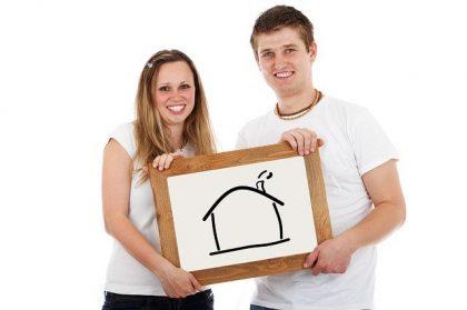 מהו סכום ההלוואה המקסימלי שניתן לקבל במסגרת המשכנתא?